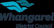 Whangarei District Council