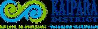 Kaipara District Council
