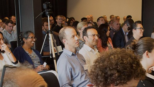 Symposium – News – Header