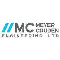 Meyer Cruden Engineering Ltd