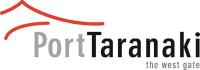 Port Taranaki