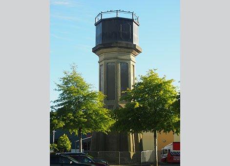 Addington-Water-Tower-1