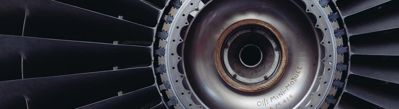 Aircraft Engineering Association