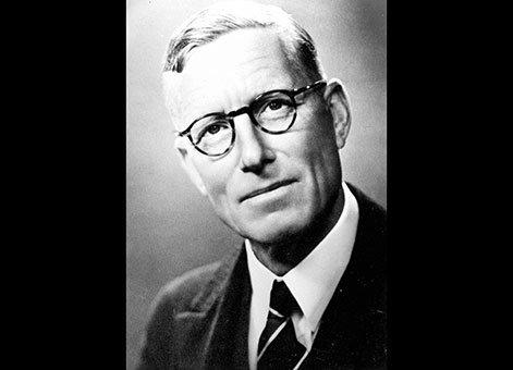 Alfred-Baker-1