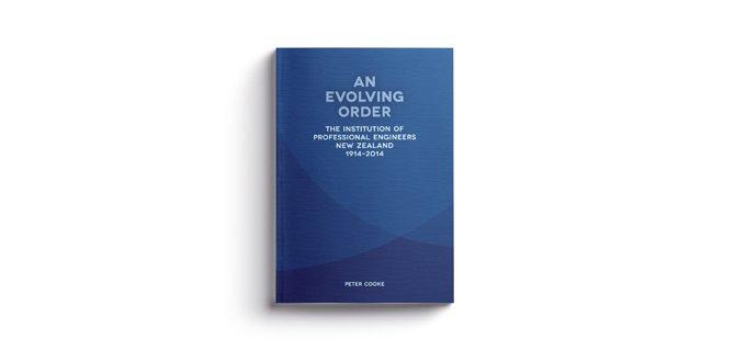 An Evolving Order