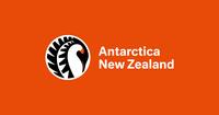 Antarctica NZ