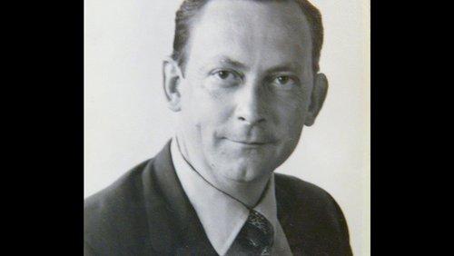Robert Park