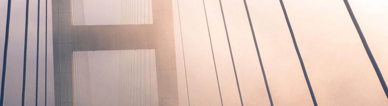 Bridge - Header - Resources
