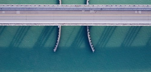 Bridge - CPD - Events - Header