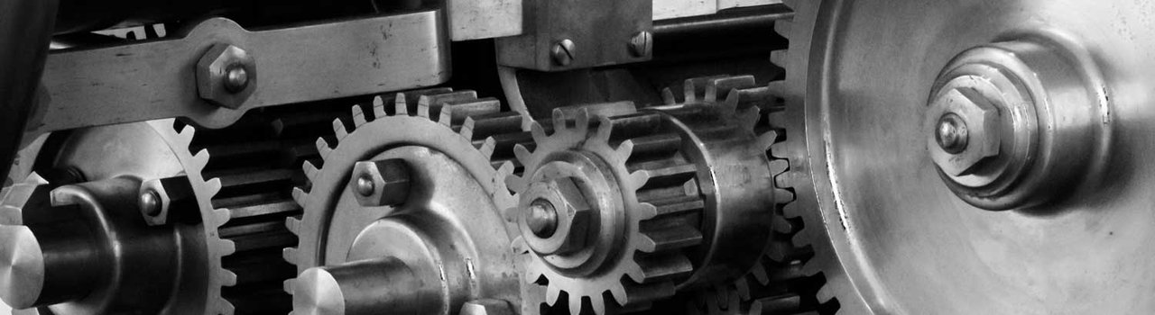 Resources - Cogs - Header