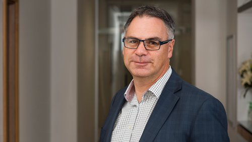 Craig Price - News and insights - header