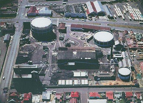 Dunedin-Gasworks-1