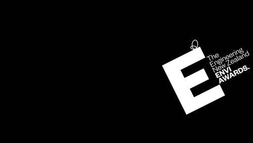 ENVI header