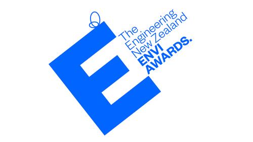 ENVIs logo_centered