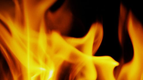 News and Insights - Header – Fire