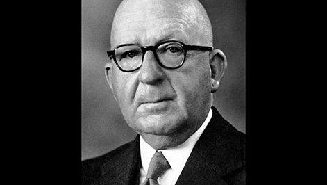 Francis Malcolm Corkill