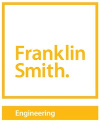 Franklin Smith – Sponsor Logos