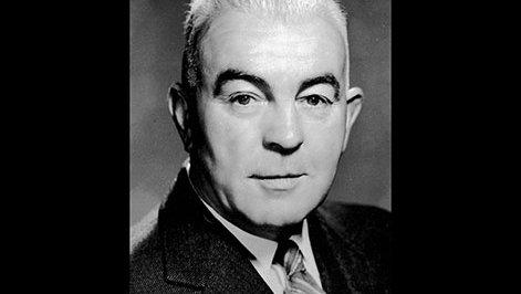 Frederick Hanson