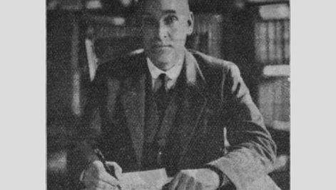 Frederick Charles Widdop