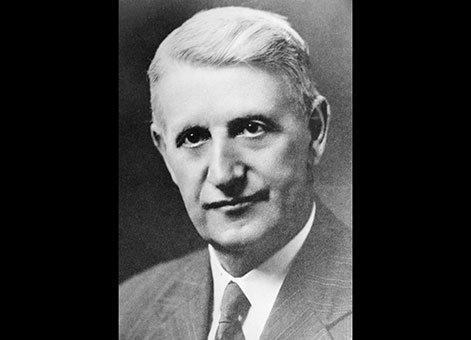 Frederick-Williams-1