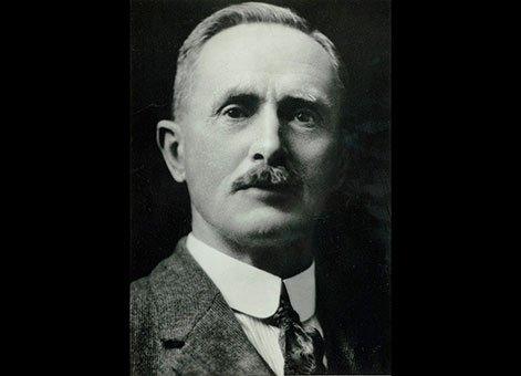 George-Murray-1