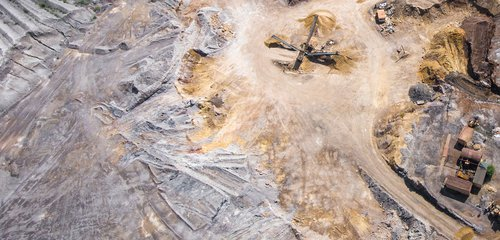 New Zealand Geotechnical Society