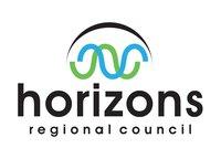 Horizons Regional Council