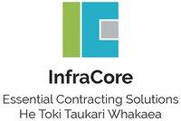 InfraCore Ltd