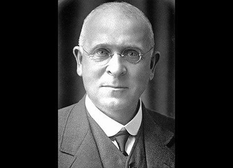 John Blair Mason (1858–1927) | Engineering New Zealand