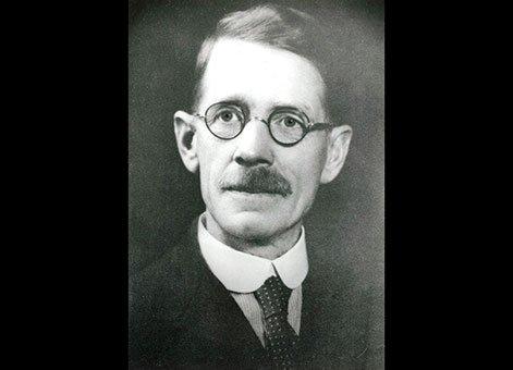 John Cull