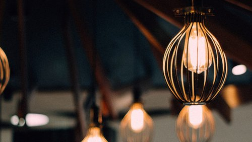 Lights - Events - Header