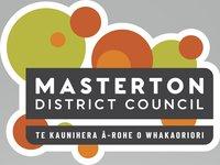 Masterton District Council