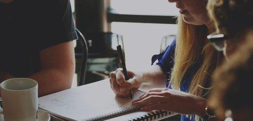 Negotiating Skills - Events - Header