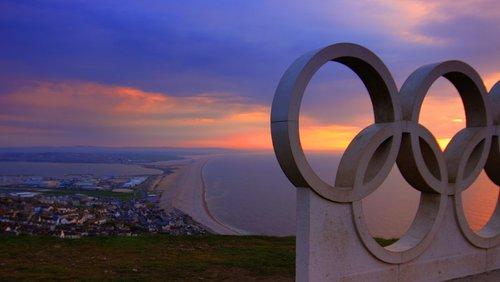 Olympics - News - Header