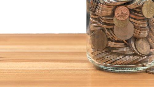 Remuneration – News and Insights – Header