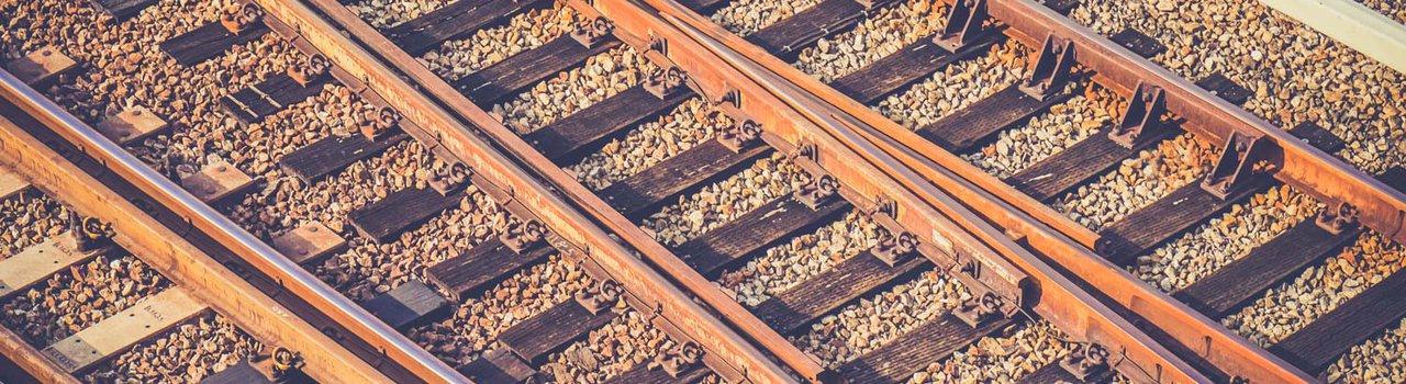 Railway Technical Society of Australasia