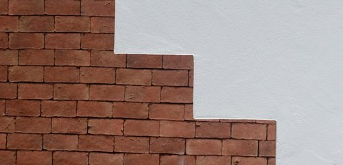 Retaining Wall - CPD - Events - Header