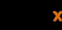 Structex