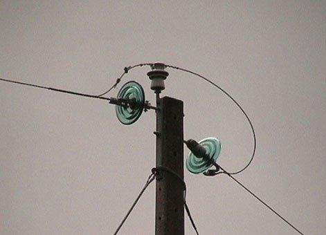 Fabulous Single Wire Earth Return Swer Engineering New Zealand Wiring Cloud Brecesaoduqqnet