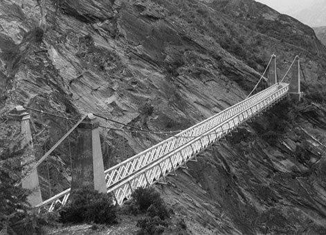 Skippers-Canyon-Suspension-Bridge-1