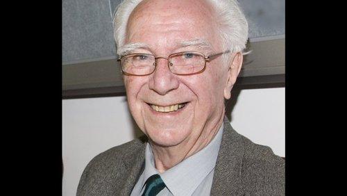 Thomas Paulay
