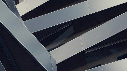 building.facade.futuristic