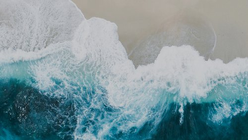 coastal hazards & sea level rise
