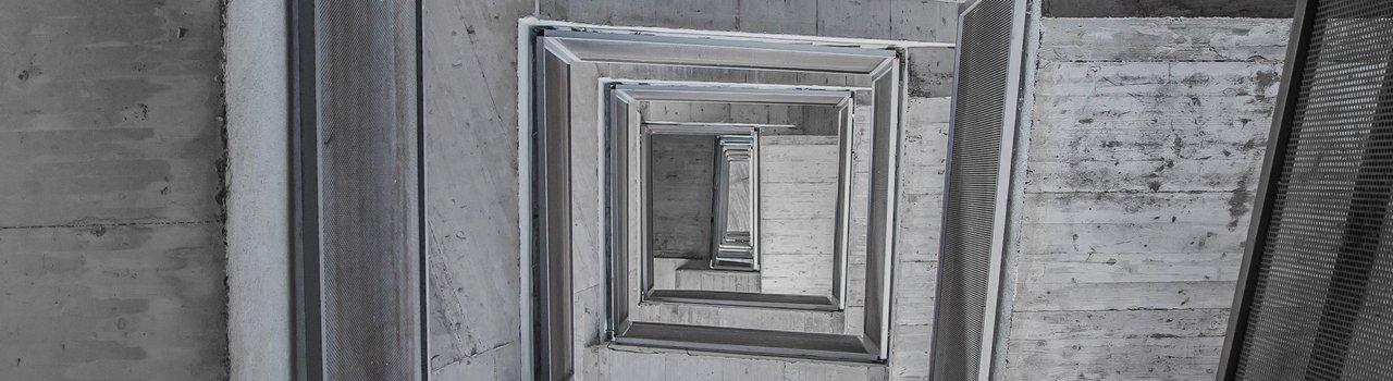 concrete.steps