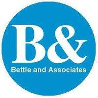 Bettle & Associates