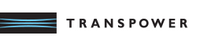 Trranspower