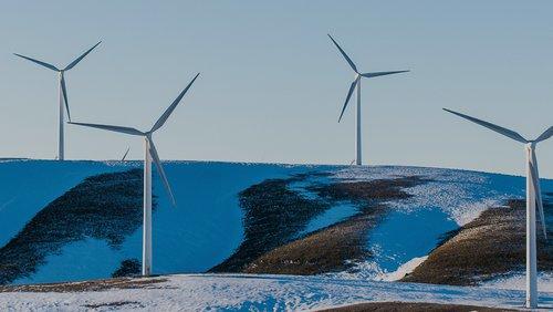 wind.turbine.news&insights